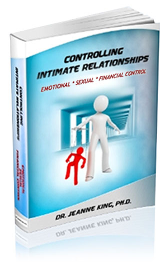 Contolling Intimate Relationships: Emotional, Sexual and Financial Control
