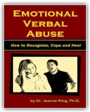 Emotional Verbal Abuse