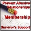 Prevent Abusive Relationships Membership